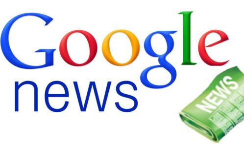 google-news-updated-with-new-features